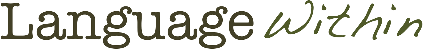 Language Within logo